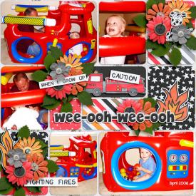 FiretruckBallpitweb.jpg