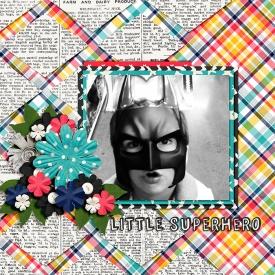 Little-Superhero.jpg