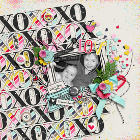Love_Day1.jpg