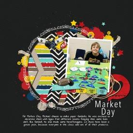 MarketDayweb.jpg