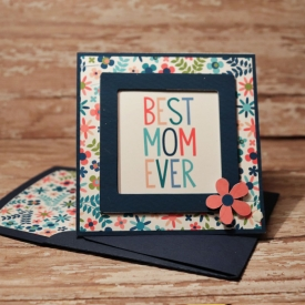 Mom_card.jpg