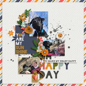 Oh_Happy_Day_700.jpg