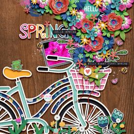 Sassy-Spring-2.jpg