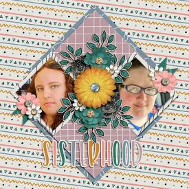 Sisterhood4.jpg
