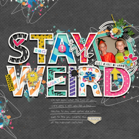Stay-Weird4.jpg