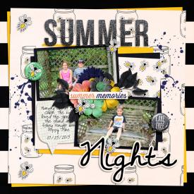 SummerNights15WEB.jpg
