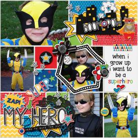 SuperHero9.jpg