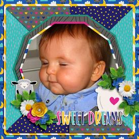 Sweet-Dreams19.jpg