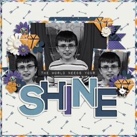 The-World-Needs-Your-Shine.jpg