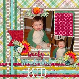 Wacky-Wonderful-Kid.jpg