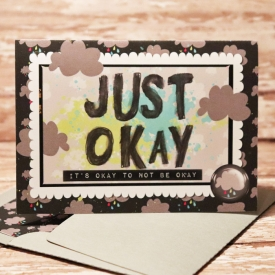 You_ll_be_okay_AY_.jpg