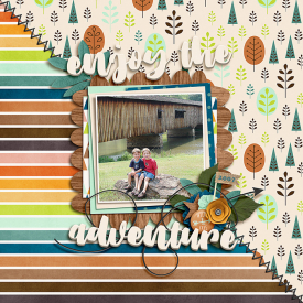 adventure_7002.jpg