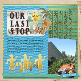 disneyaddict--ayi--egyptweb.jpg