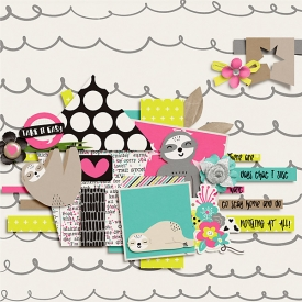 folder10.jpg
