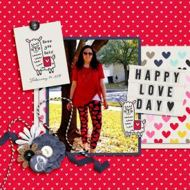 happylovedayweb.jpg