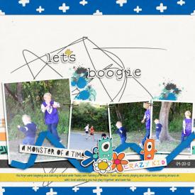 letsboogieweb.jpg