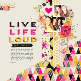 live-life-loud1.jpg