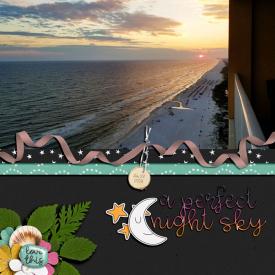summernight18web.jpg