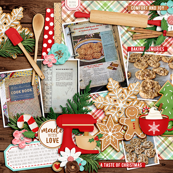 12-2018-Grandmas-chocolate-chip-cookies