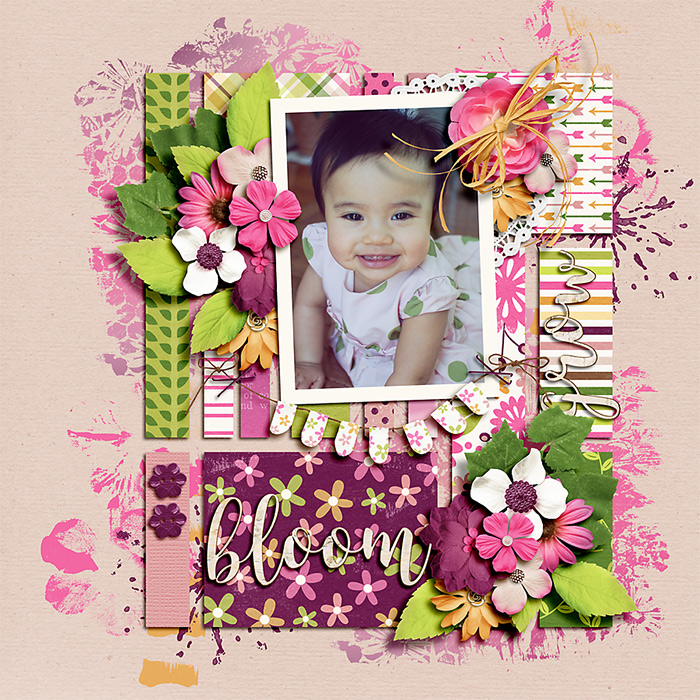 BloomGrow700_leah