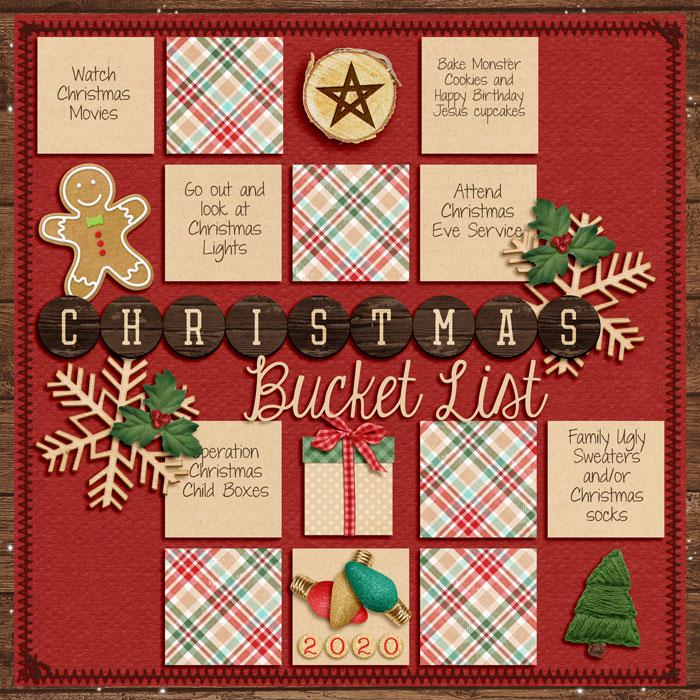 ChristmasBucketListweb