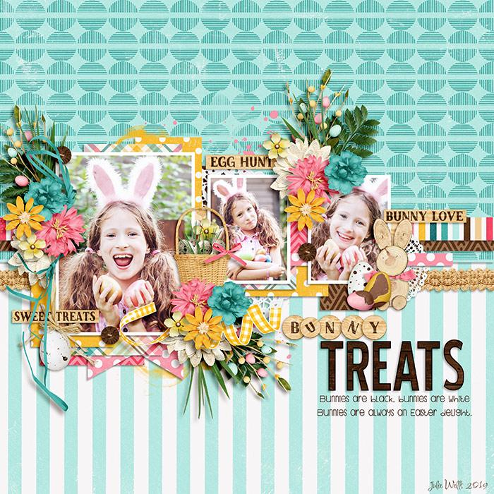 DSI-Bunny-Treats