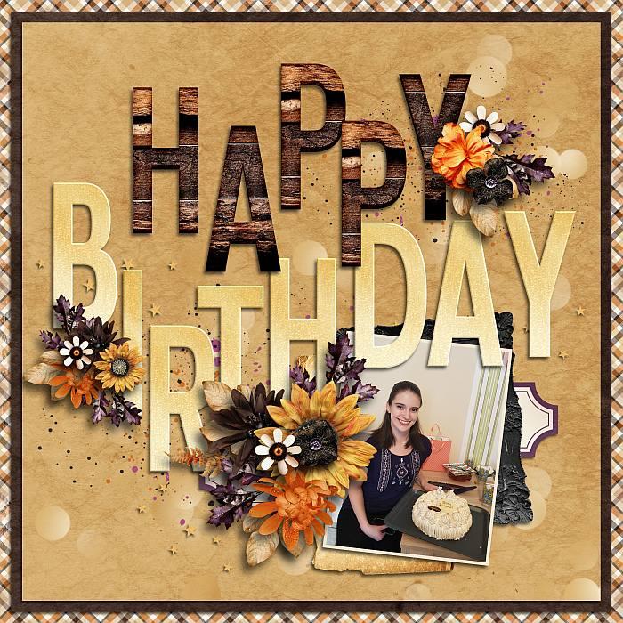 Happybirthday15c