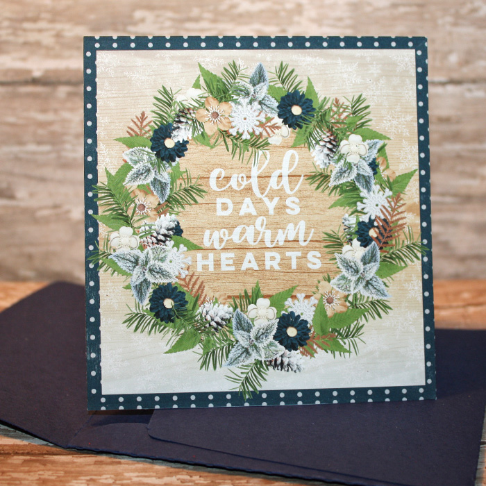 cozy_winter_wreath_card