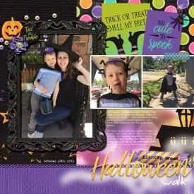 10-29-2016_halloween-walk-sml.jpg
