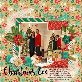 2016dec--Christmas-eve-portraits.jpg