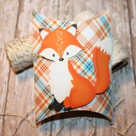 A_crisp_autumn_Pillow_pouch_fox_DSI_SSD.jpg