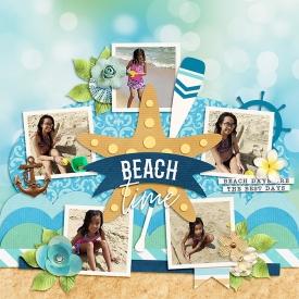 BeachTime_immaculeah.jpg