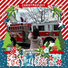 ChristmasJoy_leah.jpg