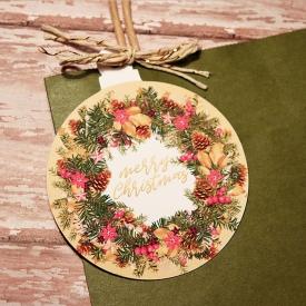Christmas_Love_DSI_SSD.jpg