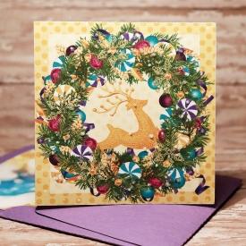 Christmas_cheer_dsi_ssd.jpg