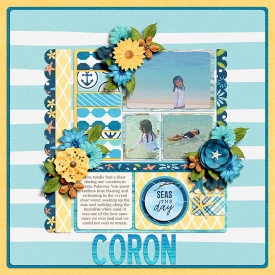 Coron700_imaculeah.jpg