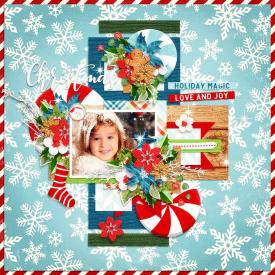 DSI_christmashappiness-1.jpg