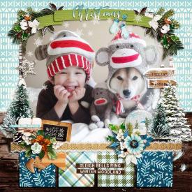 DSI_christmashappiness-letitsnow-1.jpg