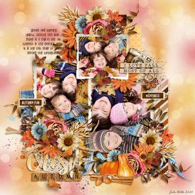 DSI_crisp-Autumn_3Oct.jpg