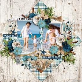 DSI_ocean-love.jpg