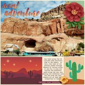 Desert-adventure-700.jpg