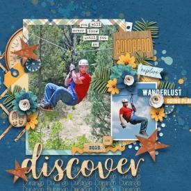 Discover-DurangoWEB.jpg