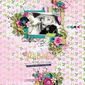 Flourish1.jpg
