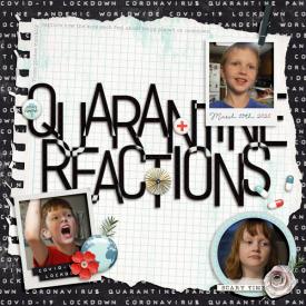 Quarantine-Reactions-small.jpg