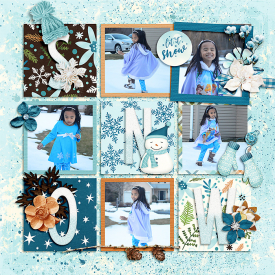 Snow_immaculeah2.jpg