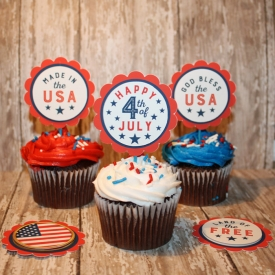 Stars_and_stripes_cupcake_toppers.jpg