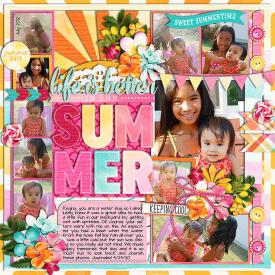 Summer_immaculeah3.jpg