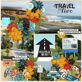 Travel_Adventures_-_Road_Trip.jpg