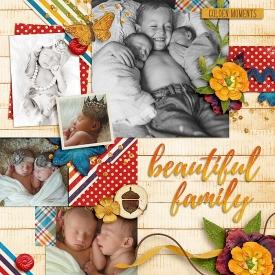 beautiful-Family-700.jpg