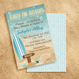 coastal_baby_shower_invite_dsi_ssd.jpg